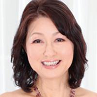 里中亜矢子の画像